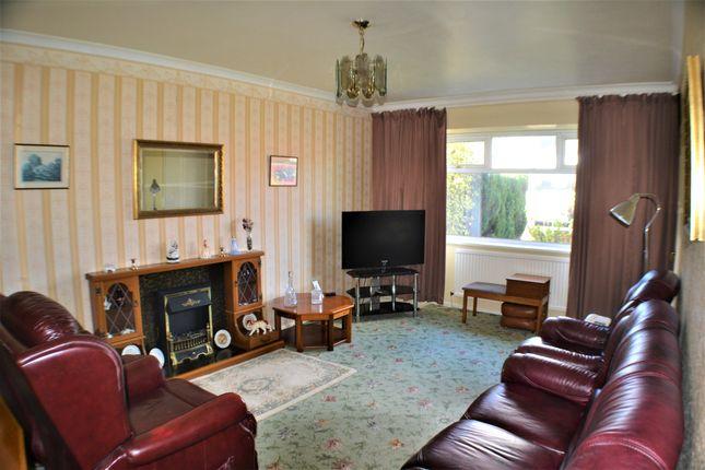 Lounge of Riverside Avenue, Farington Moss, Leyland PR26