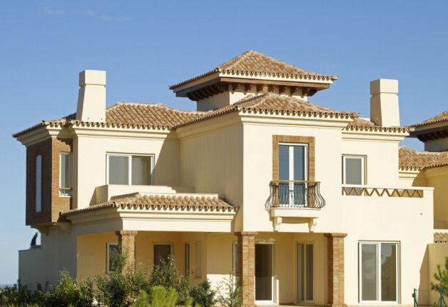 3 bed town house for sale in Portugal, Algarve, Vila Real De Santo Antonio