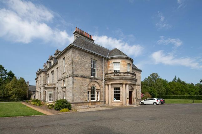Thumbnail Office to let in Bush House And The Cottages, Edinburgh Technopole, Midlothian