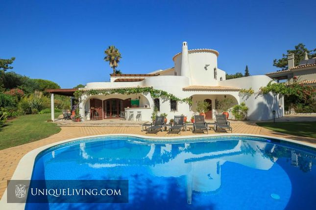 5 bed villa for sale in Quinta Do Lago, Central Algarve, Portugal