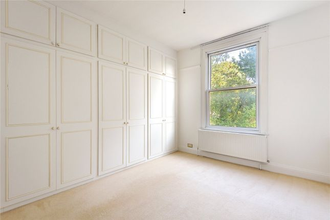 Picture No. 41 of Chester Road, Northwood, Middlesex HA6