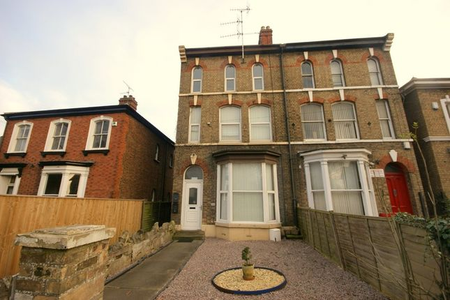 Thumbnail Detached house for sale in Pinchbeck Road, Spalding