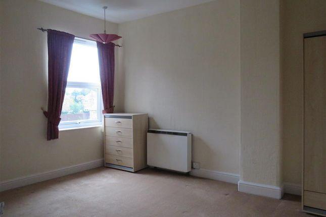 Bedroom of Spalding Road, Holbeach, Spalding PE12