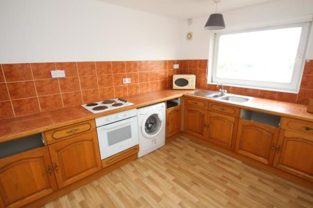 Kitchen of Glenacre Road, Cumbernauld, Glasgow, North Lanarkshire G67