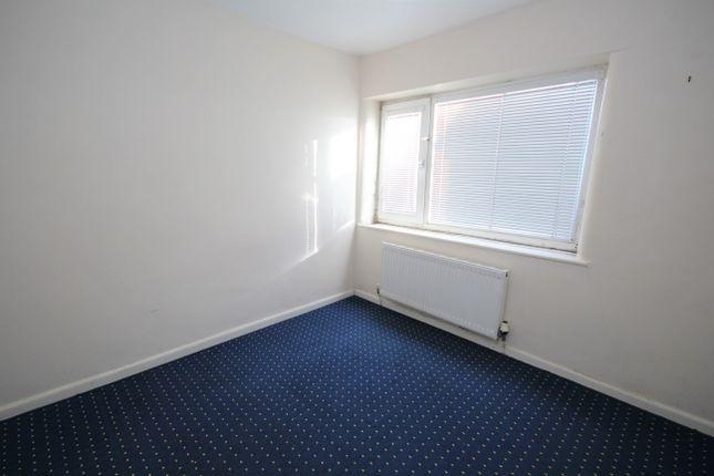 Bedroom One of Hawkhurst Road, Penwortham, Preston PR1