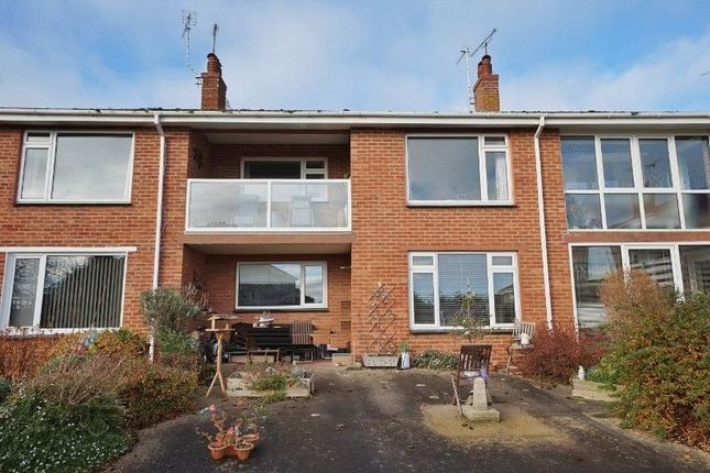 Thumbnail Flat for sale in Mead Close, Paignton