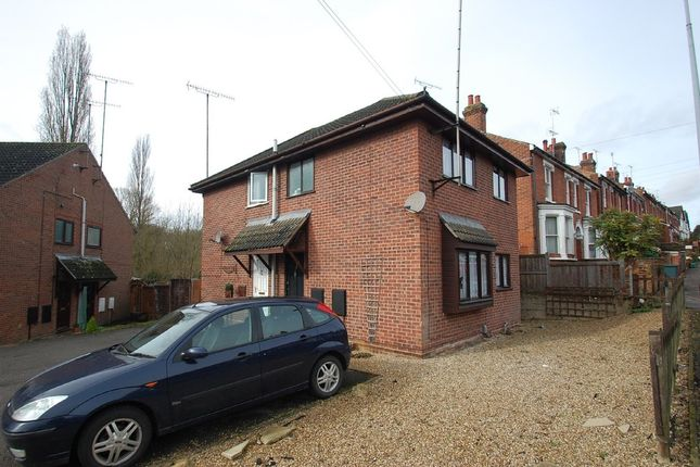 Home For Sale Under   Near Colchester