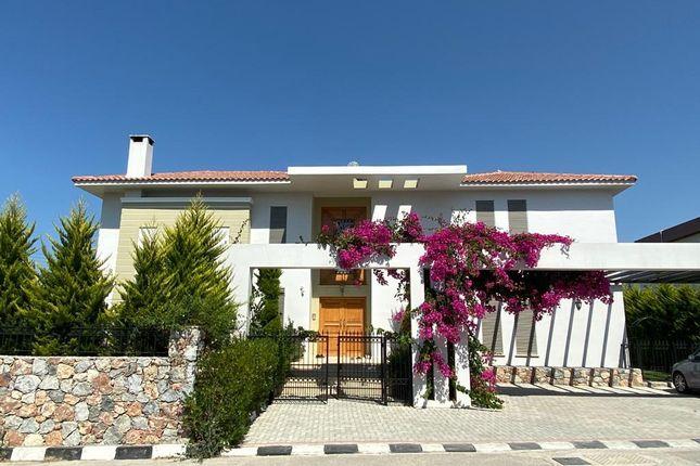 Thumbnail Villa for sale in Bademli Sokak, West Of Kyrenia
