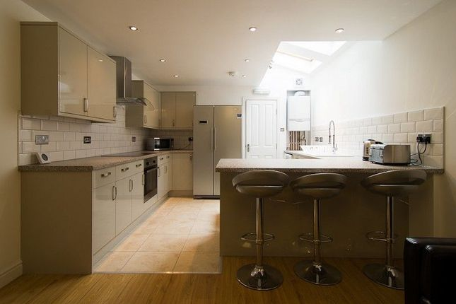Thumbnail Property to rent in Alton Road, Birmingham, West Midlands.