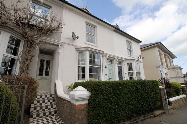 Property to rent in Wellington Road, Deal