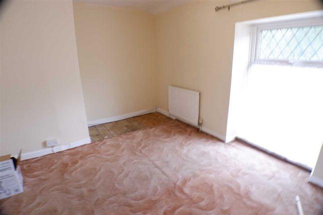 Bedroom 2 of Ystrad Road, Pentre CF41