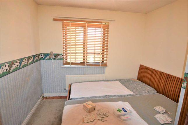 Bedroom 3 of Wickets Way, Hainault, Essex IG6