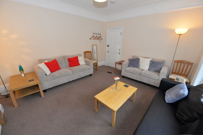 Thumbnail Detached house to rent in St Mary's Road, Southampton