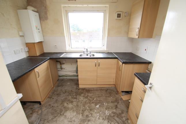 Kitchen of Houston Road, Bridge Of Weir, Renfrewshire PA11