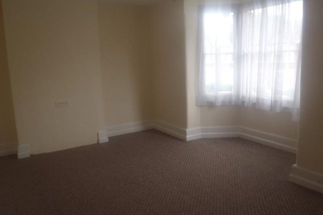 Thumbnail Property to rent in High Street South, East Ham, London