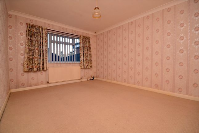 Picture No. 02 of Peaks Lane, New Waltham, Grimsby DN36