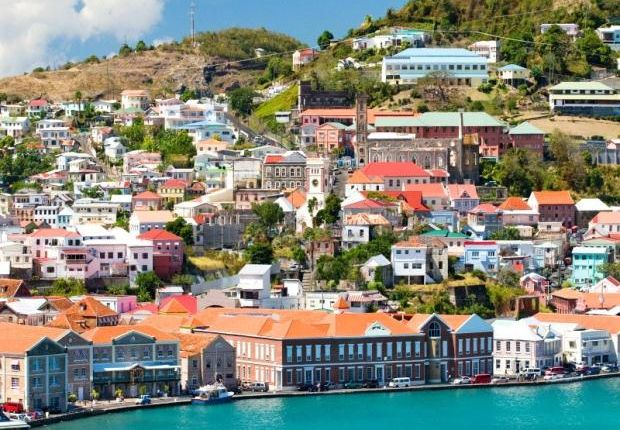 Property for sale in Port Louis, Maritime Village, St. George's, Grenada