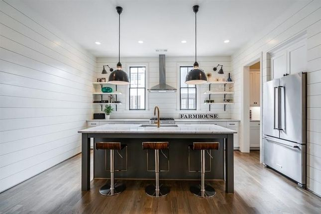 Thumbnail Town house for sale in Atlanta, Ga, United States Of America
