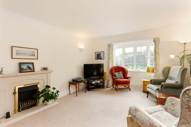 Picture No. 08 of Huxtable House, Springvale Close, Great Bookham, Surrey KT23