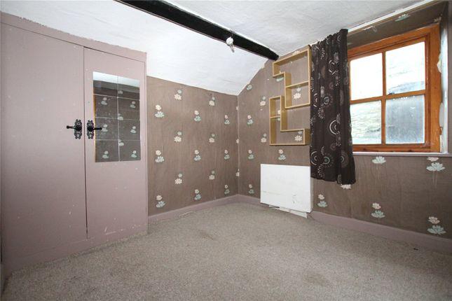 Picture No. 06 of 1 & 2 Rose Cottages, Kirksanton, Millom LA18