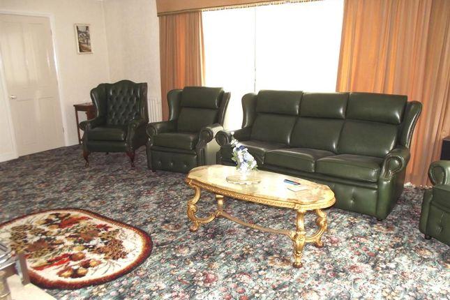 Lounge 1st Photo of Sandilands Close, Sandilands, Lincs. LN12