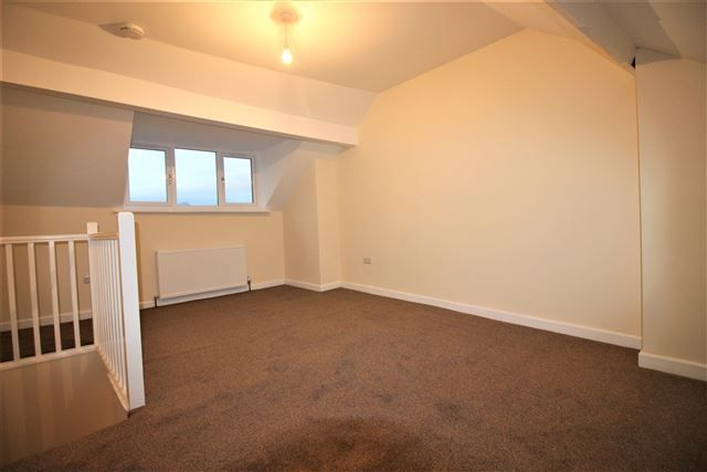Bedroom 2 of Hands Road, Crookes, Sheffield S10