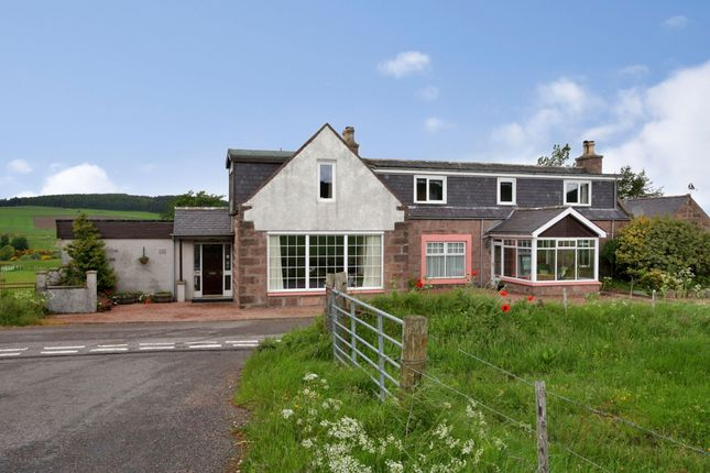 Thumbnail Hotel/guest house for sale in Banchory, Aberdeenshire