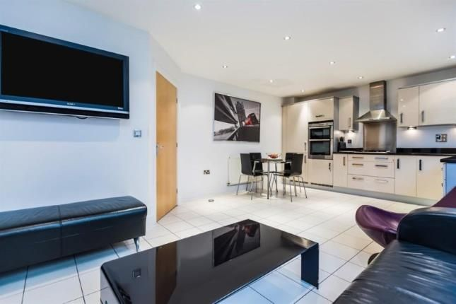 Thumbnail Detached house for sale in Asbury Walk, Birmingham, West Midlands