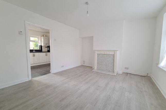 Thumbnail Semi-detached house to rent in Witton Lodge Road, Erdington