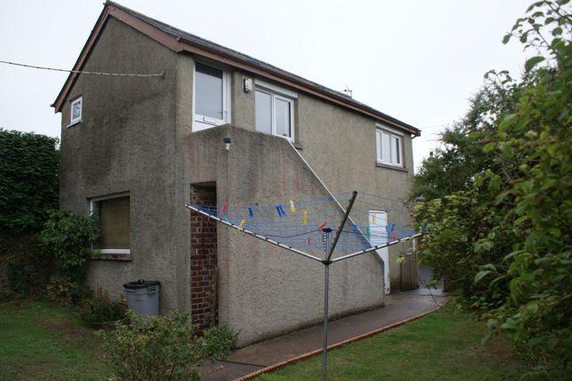 Thumbnail Flat to rent in Sandringham Gardens, Paignton