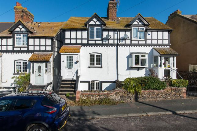 Essex Road, Westgate-On-Sea CT8