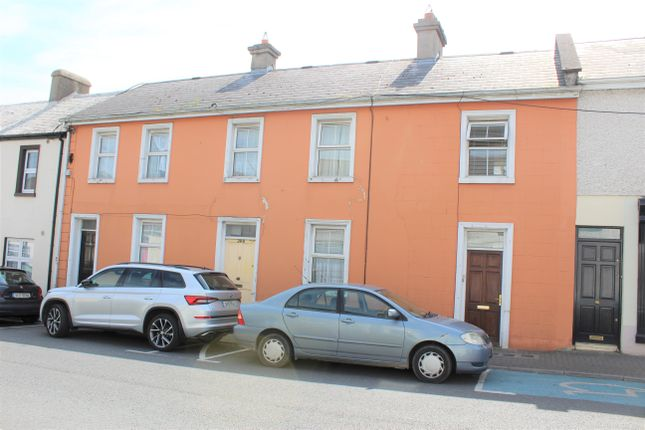 Thumbnail Property for sale in Eyre St, Newbridge, Kildare