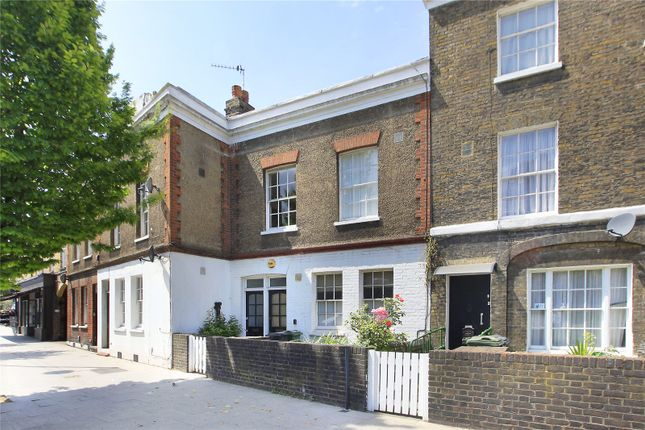 Picture No. 26 of Old Town, Clapham, London SW4
