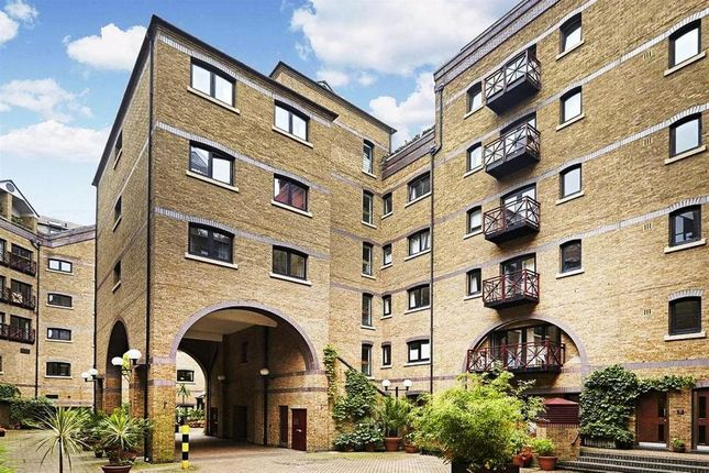 Thumbnail Flat to rent in Mill Street, London