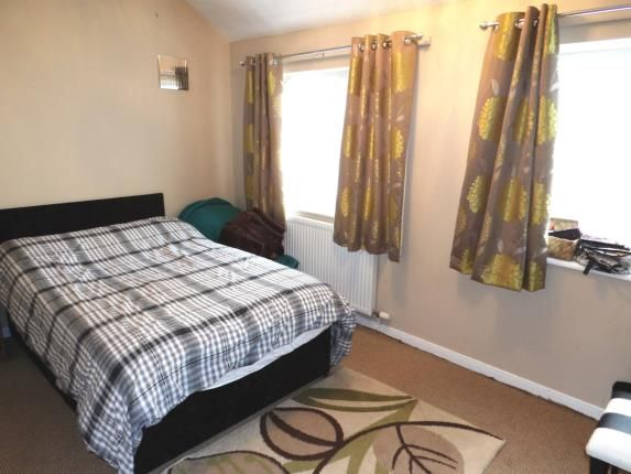 Bedroom 1 of Manor Road, Cuddington, Northwich, Cheshire CW8