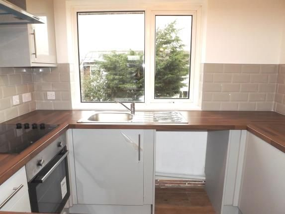 Kitchen of Sunningdale Walk, Eaglescliffe, Stockton-On-Tees TS16