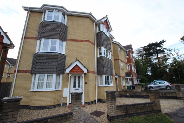 Skene Close Headington Oxford Ox3 1 Bedroom Flat To Rent 57349736 Primelocation
