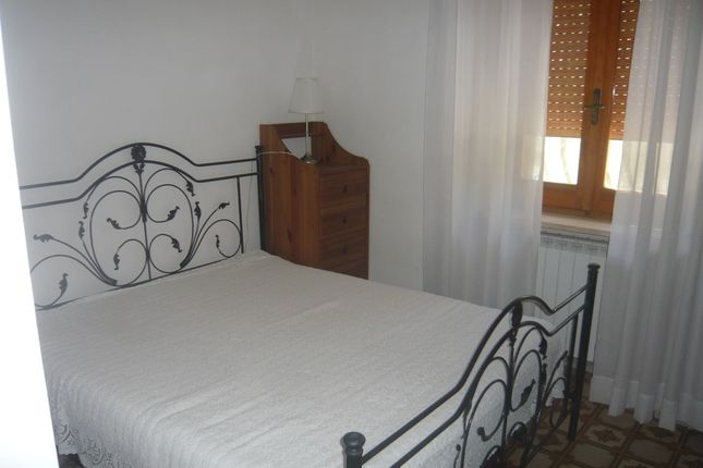 Bedroom 2 of Casa Ruthe, Ceglie Messapica, Puglia, Italy
