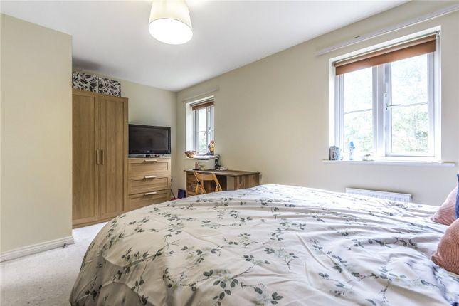 Bedroom of Hazeldene Close, Eynsham, Witney OX29