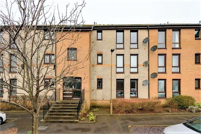 Studio to rent in Echline Rigg, South Queensferry, Edinburgh EH30