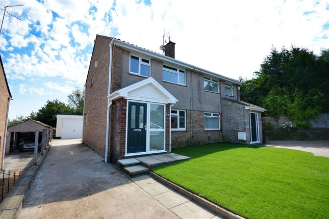 Foxcombe Road, Whitchurch, Bristol BS14