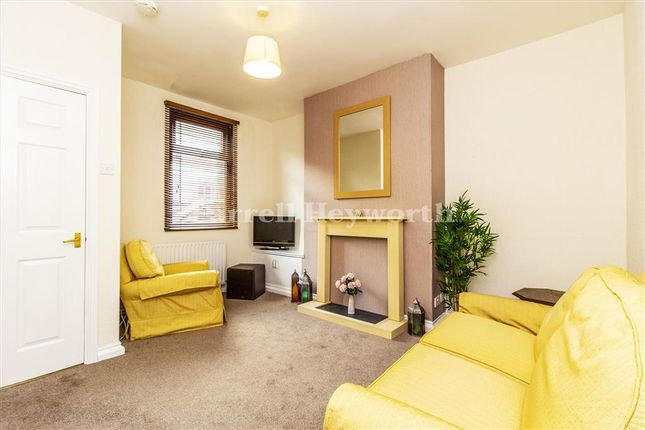 1 bed property for sale in Robert Street, Barrow In Furness LA14