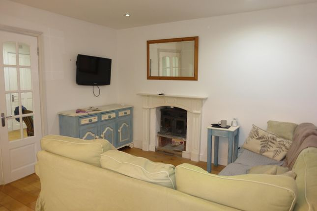 Thumbnail Semi-detached house to rent in Merton Road, Ambrosden, Bicester