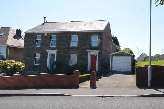 Photo 22 of Caemawr Road, Morriston, Swansea SA6