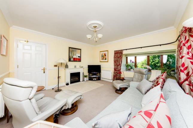 Thumbnail Property for sale in Court Royal, Eridge Road, Tunbridge Wells, Kent