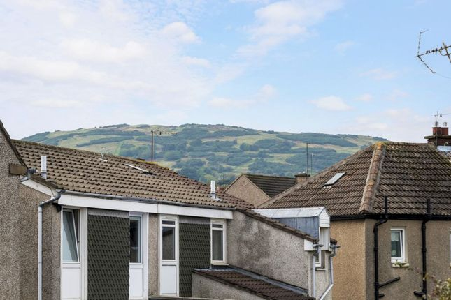 4 bed semi detached house for sale in 101 mountcastle