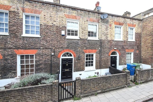 Picture No. 08 of Hayles Street, London SE11