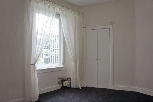 Bedroom One of 19 Strathmartine Road, Dundee DD3