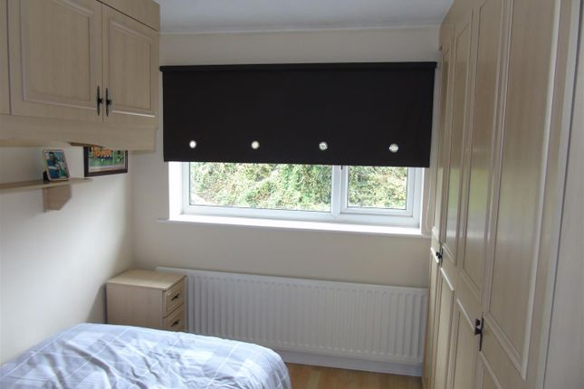 Bedroom 2 of Lytham Close, Liverpool L10