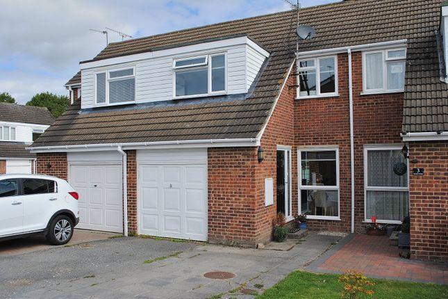 Picture No. 01 of Gerard Avenue, Bishop's Stortford, Hertfordshire CM23